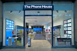 phonehouse1